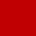 B1 Solutions logo
