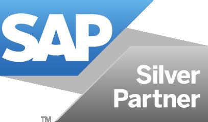 B1-Solutions-SAP-Partner-1