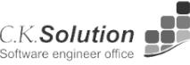 Company-Accreditations-CK-Solution-Logo