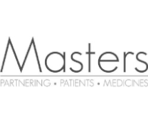 Business-One-Client-Masters-Pharma