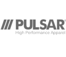 Business-One-Client-Pulsar