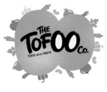 Business-One-Client-Tofoo