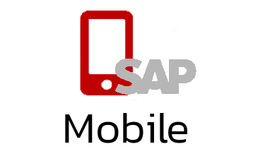 B1-Solutions-SAP-Mobile