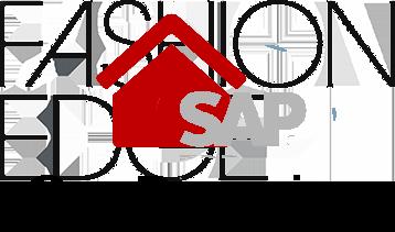 B1-Solutions-SAP-On-Premise